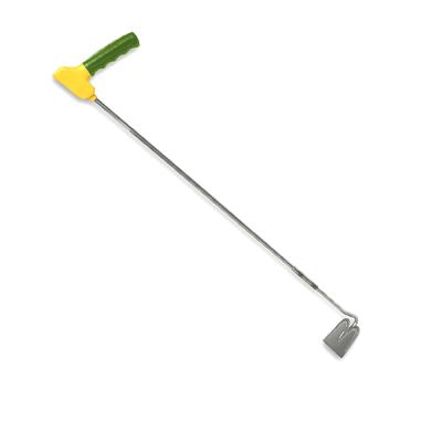 PLR-H-longreachhoe-smaller