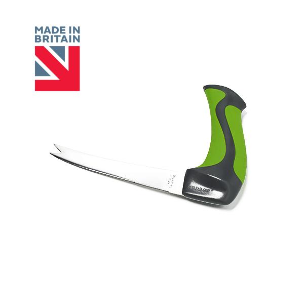 PKT2-VK-vegetable-knife-Brit